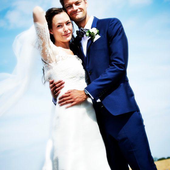 Bryllupsfotograf Aarhus-Viborg-Østjylland-Midtjylland bryllupsfotograf Brian Bjeldbak