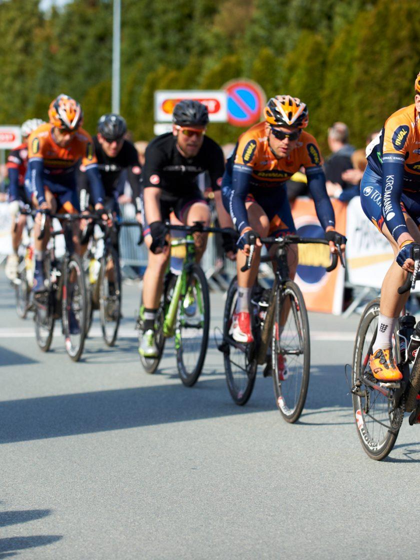 International Cycling Race (UCI 1.2)