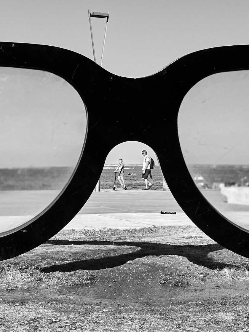 kreativt fotokursus fotograf-uddannelse fotokursus online