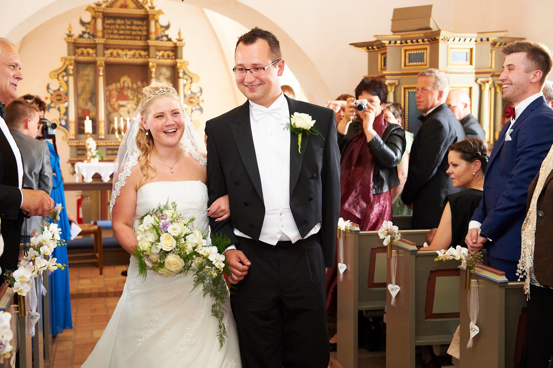 Bryllupsfotograf Aarhus-Viborg-Østjylland-Midtjylland