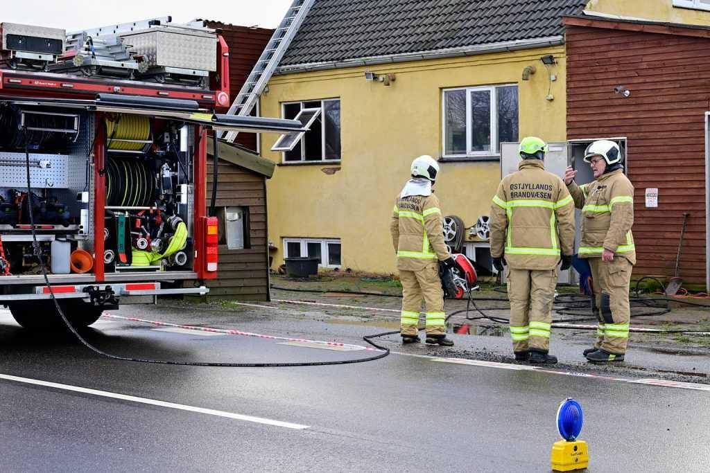 doedsbrand-i-laasby