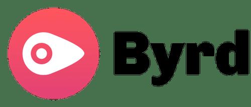 Byrd News søger fotografer 112 breaking news